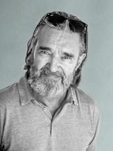 Kjell Bergkvist