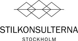 Logo STILKONSULTERNA STOCKHOLM.jpg