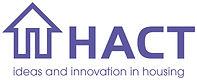 HACT_master_logo_CMYK_medium.jpg