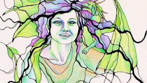 История Дарьи о потрясающих изменениях, благодаря НейроГрафике