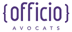 Officio_Logo_Violet.png