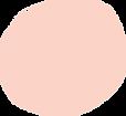 Forme Titre ronde rose