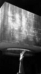 Les Troyens - pt de vue de la mes.jpg
