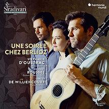 Une_soirée_chez_Berlioz.jpg