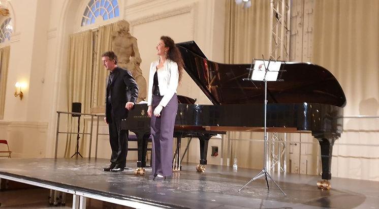 16bis - Concert Sceaux 2 oct.jpg