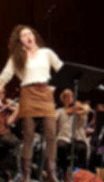 Concert_TCE_janv.2020_-_39_Répétbis.jpg