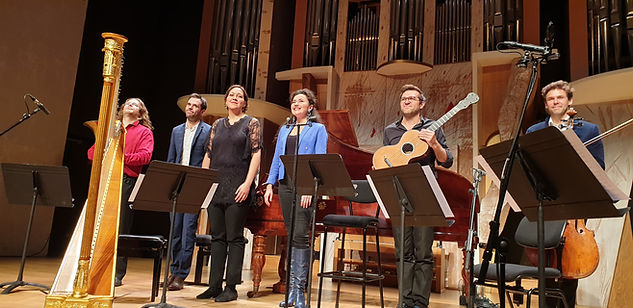 Concert Philhar instr. anciens 5.jpg