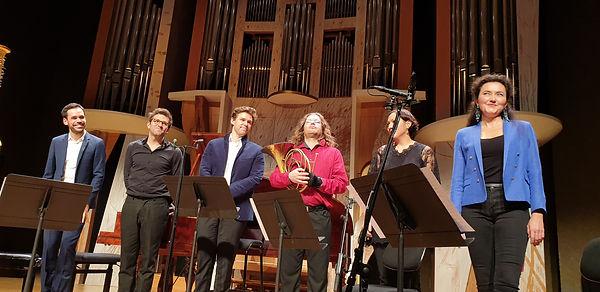 Concert Philhar instr. anciens 21.jpg