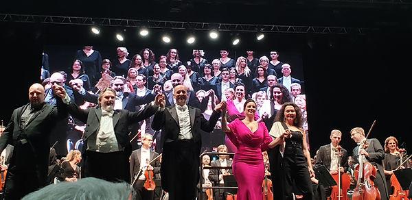 Concert Prague Beethoven 5.jpg