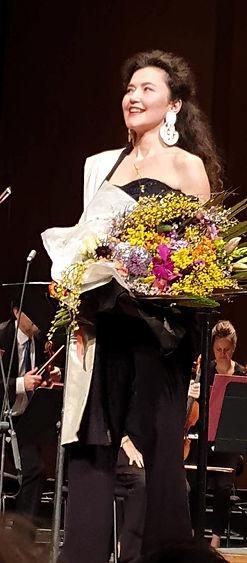 Concert TCE janv.2020 - 57bis.jpg