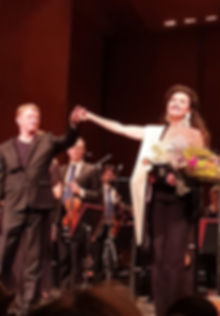 Concert TCE janv.2020 - 61bis.jpg