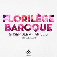 Florilège_Baroque.jpg