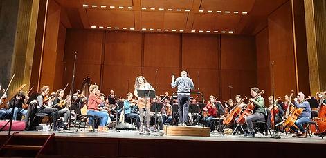 Concert_TCE_janv.2020_-_8_Répét.jpg