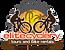 Logo ECT&R transparente.png