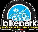Bikepark Transparente.png