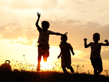 Safe and Together-A global movement protecting children.
