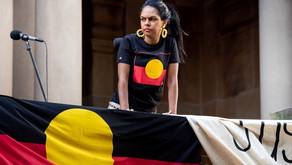 Unpacking the truth on Sovereignty and Treaty rights.