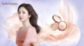 설화수_송혜교.jpg