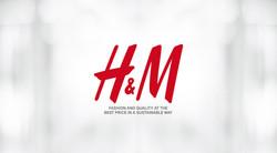 h&m_03