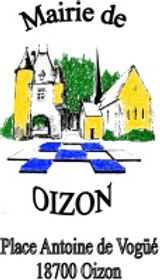 mairie Oizon.jpg
