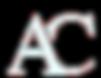 ATKINSCOMPANYS_edited.png