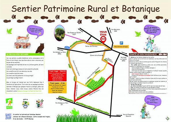 Présentation_sentier_botanique.jpg