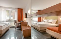 Hotel Europa Münster