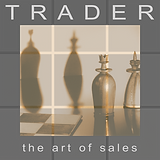TRADER -the art of sales-