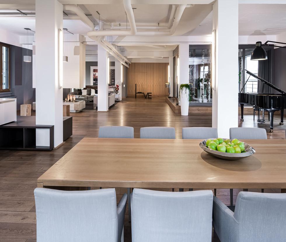 DESIGN-HOTEL-FOTOGRAFIE-THE-NEW-YORKER-HOTEL-KÖLN-COLOGNE--HOTELLOFT-LOFT-HOTELFOTOGRAF-HOTELPHOTOGRAPHY-HOTELPHOTOGRAPHER