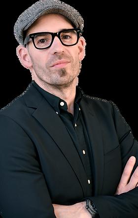 Oliver Heimers optimiert Ihren Hotelverkauf und Ihr Hotelmarketing