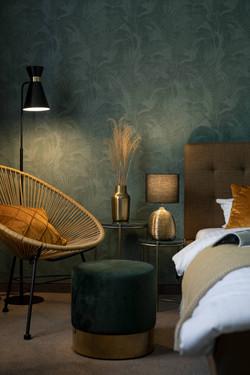 hotelfotografie_hotelfotograf_interieurf