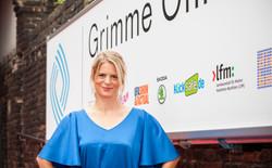 Grimme Online Award EVENTFOTOGRAFIE