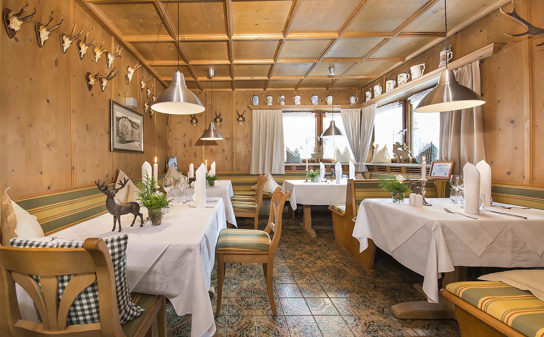 Hotel Jägerhof | Chiemsee