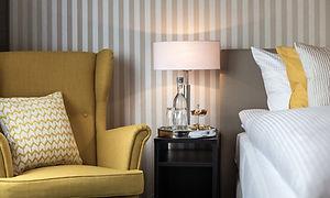 TESTIMONIAL HOTELFOTOGRAFIE24 HOTEL STADT HAMBURG BAD SALZUFLEN