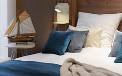 hotelfotografie_hotelfotograf_interieurfotografie_immobilienfotografie_deutschland_NZ7_599