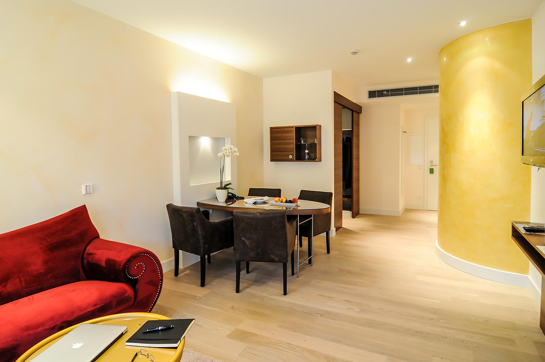 © hotelfotografie24.com