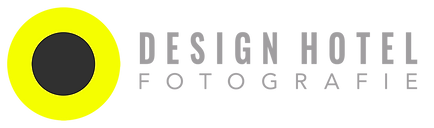 LOGO DHF 2500.png