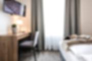 TESTIMONIAL HOTELFOTOGRAFIE24 HOTEL AM WASSETURM MÜNSTER