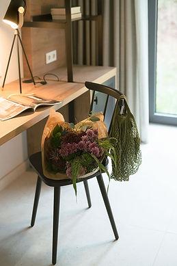 hotelfotografie_hotelfotograf_interieurfotografie_immobilienfotografie_deutschland_Hotel-V