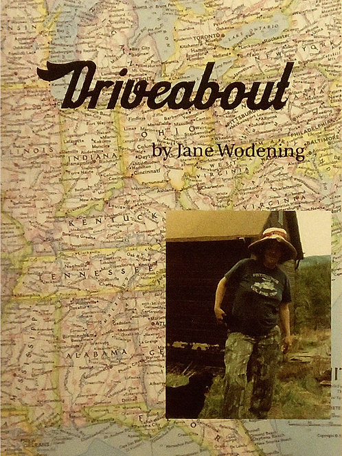 Driveabout
