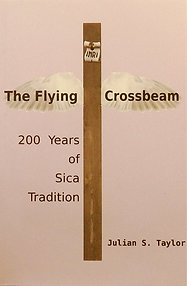 The Flying Crossbeam