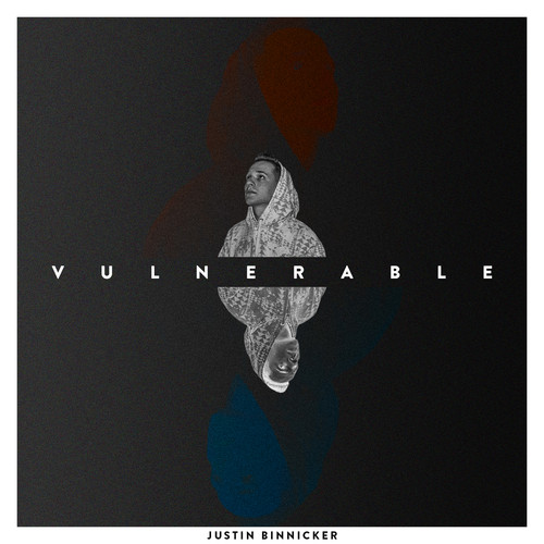 Album cover JB - vulnerable 1600.jpg