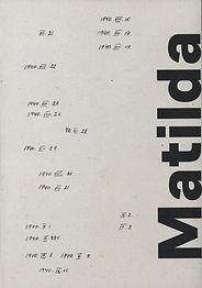 matilda-olkinaite-the-unlocked-diary.jpg