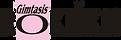 grokiskis-logo.png