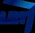 LRT_logo.png