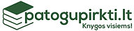 Knygos-internetu-logo.jpg