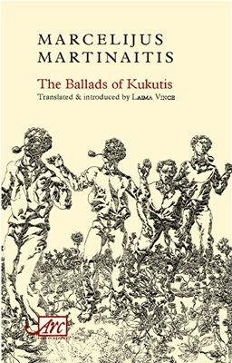 bg_ballads_of_kukutis.jpg