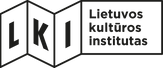 logo_lki-01.png