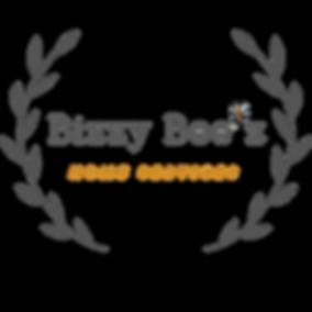Bizzy%20Bee'z%20HS%20Logo%20TS%20(1)_edi