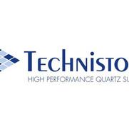 Technistone-logo.jpg